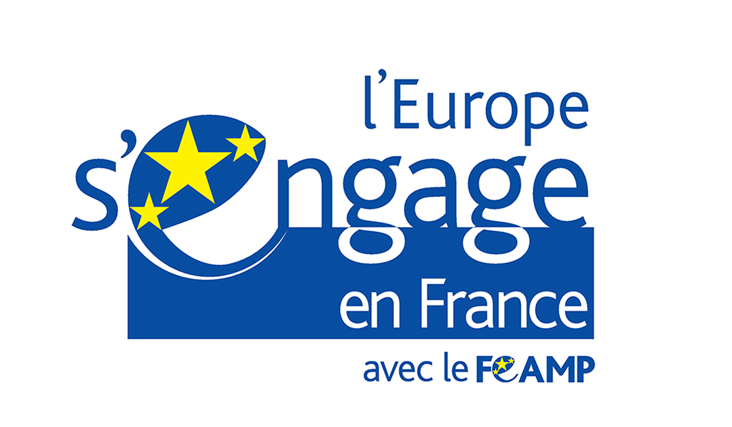 Logo_l'Europe s'engage FEAMP