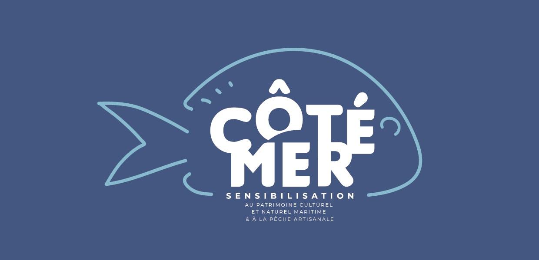 Côté mer sensibilisation